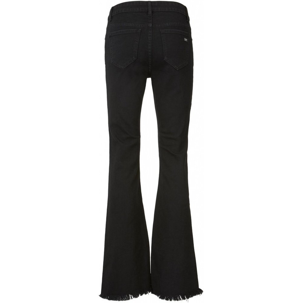 Charlotte flare jeans