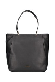 E1gt0110101 Shopping bag