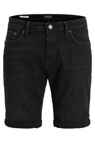 Denim shorts TIM FELIX
