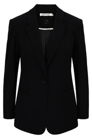 Casual Tailored Blazer 3 Indoor Jacket, Blazer
