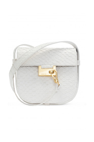 Ida shoulder bag