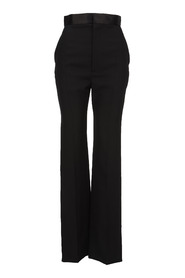 Trousers 2041404186