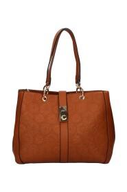 Roma BINMF7697WV Shoulder Bag