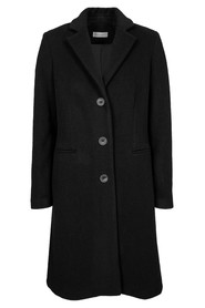 Amoud Coat
