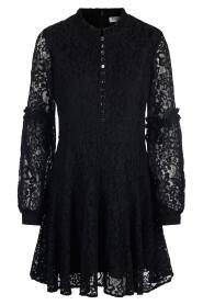 Carrie G kjole