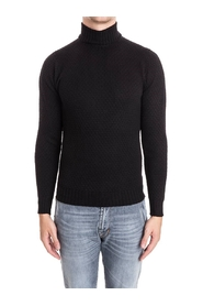 turtleneck wool D7M504 690