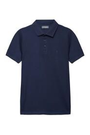 Koszulka polo lipari