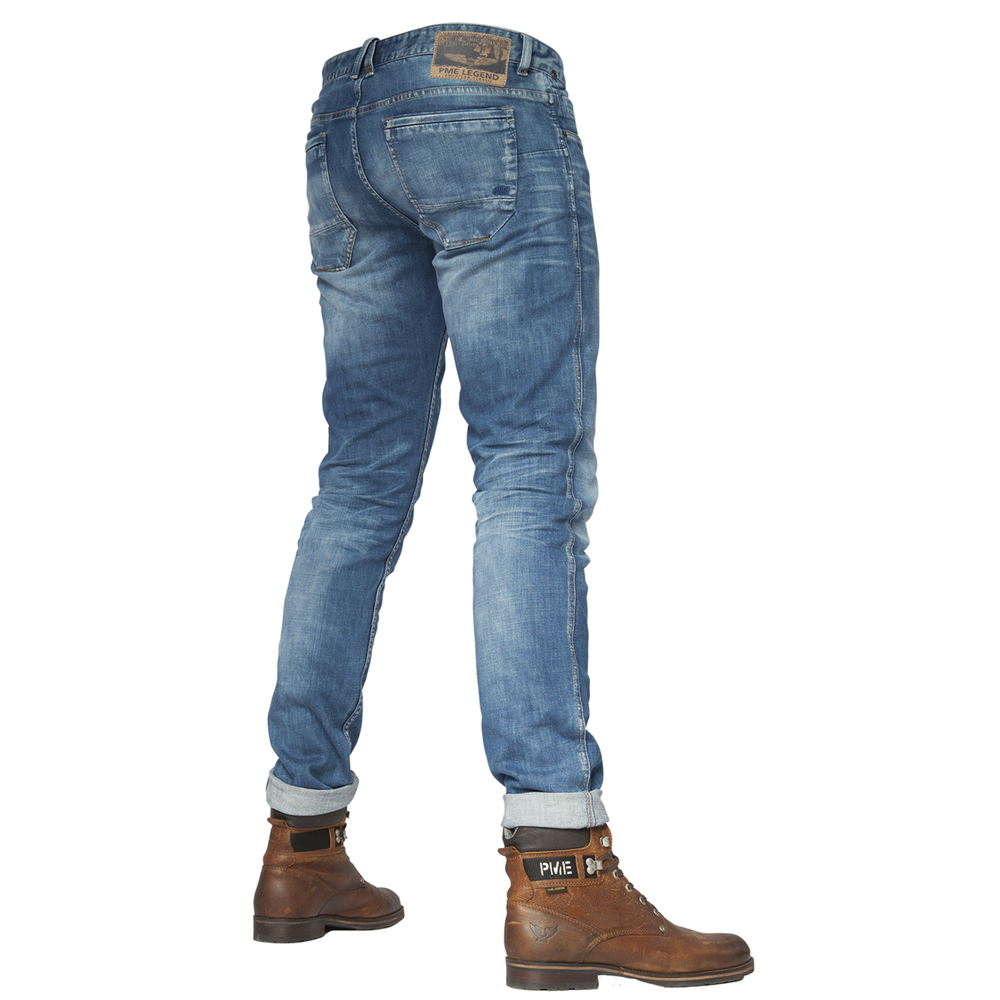 PTR120-FBS Jeans