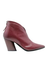 Ankle Boots ROSE74