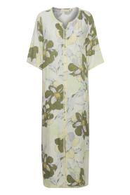 GariKB Kimono