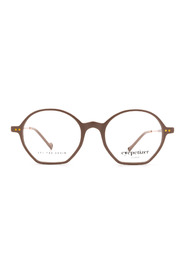 HUIT C.9-E Glasses