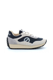 sneakers st04-05