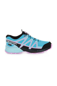SNEAKERS SPEEDCROS CSWP J
