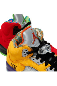 Air Jordan 5 Retro SE (GS)