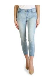 Jeans 3ZYJ61_Y3CTZ
