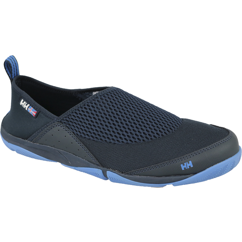 Helly Hansen Watermoc 2 11121-598