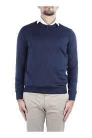 D0D103 Sweater