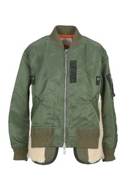 Outerwear 05745NT