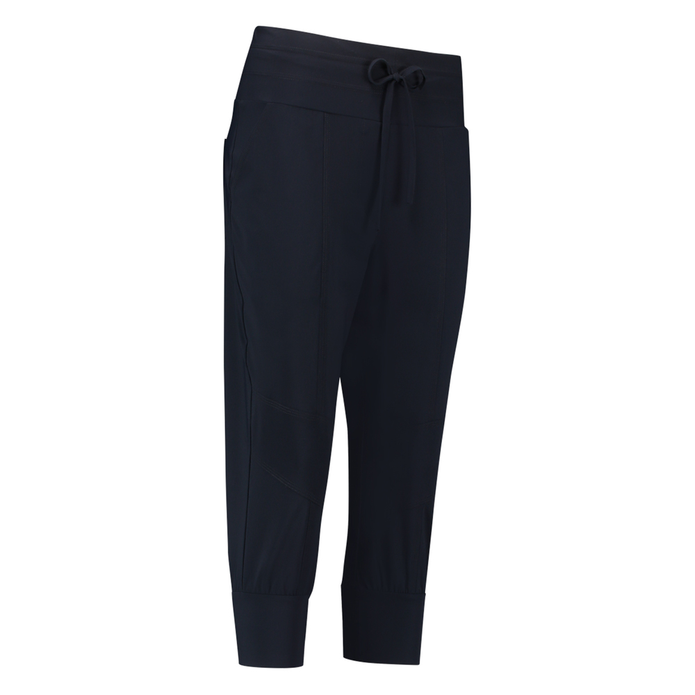 01793 Frank Trousers