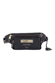 Moschino Accessories