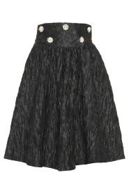 Saloma skirt