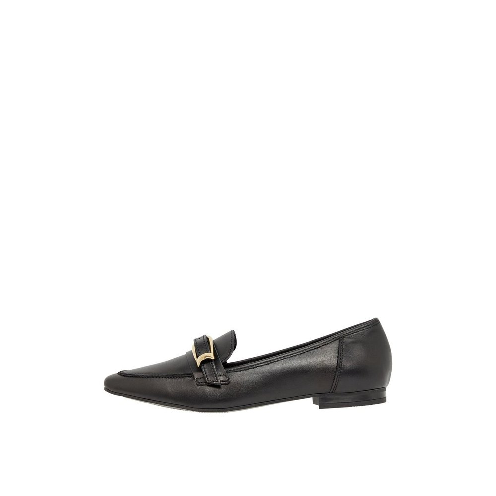 Loafers ALIAL Pointed Leather