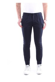 147169 trousers