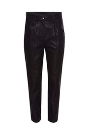 NURI LEATHER PANT
