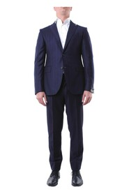 2FNA22B0115RIA170 Single-breasted suit