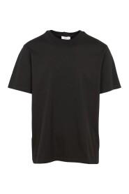 t-shirt  c85500-44a-22 - 100