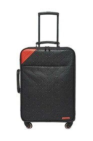 Luggage 910CL117