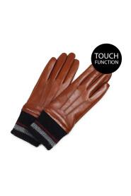 Sadie Gloves Drops