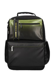 Backpack KB1019002