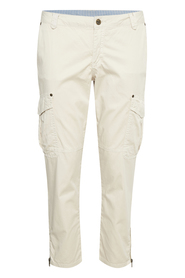 Mille Cropped Pants