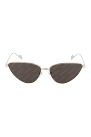 Sunglasses BB0086S 005