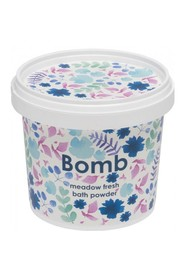 Meadow Fresh Bath Powder/Badpuder