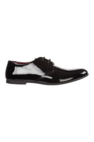 Lace up laced formal shoes new derby