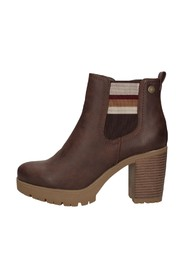 72389 Ankle boots