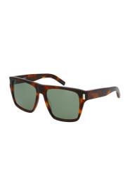 SL 424 002 Solglasögon