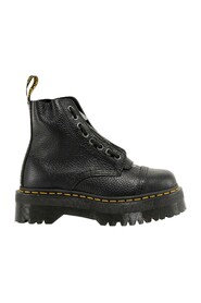 Ankle Boots 22564001SINCLAIR
