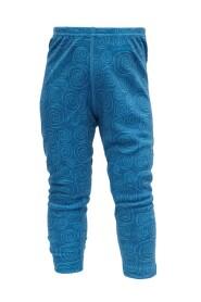 DUO ACTIVE LONG JOHNS leggings