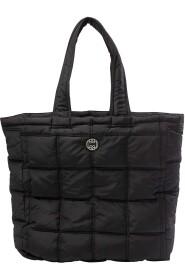Gibella8 Bag