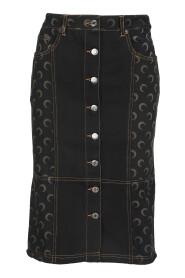 Skirt S070FW21WUCO0004