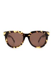 BV1103S 002 Sunglasses