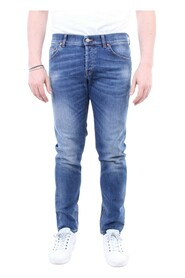 UP168DS0284UAQ9 Jeans