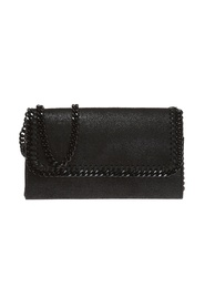 FALABELLA' shoulder bag