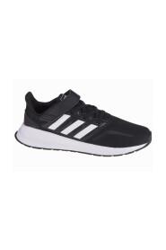 adidas Runfalcon C EG1583