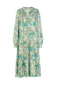 Cathrin exclusive - Dress
