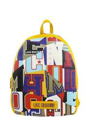 GRAPHIC MURALES BACKPACK JC4048 119