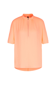 Bloes shirt